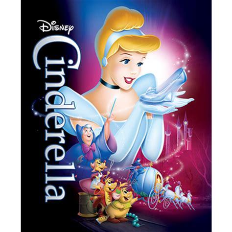 Cinderella Film Official Site | cinderella official website disney movies