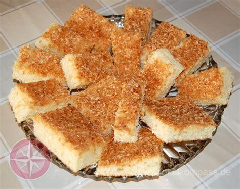 einfache schokoglasur f r kuchen quot buttermilch kokos kuchen quot ein blechkuchen f 252 r alle