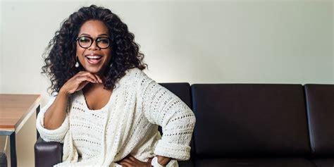 oprah winfrey net worth 2018 net worth updates