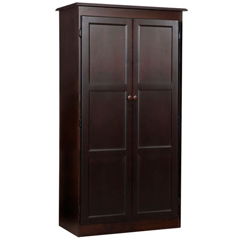 Door Storage Cabinet Storage Cabinets With Doors And Shelves Decofurnish