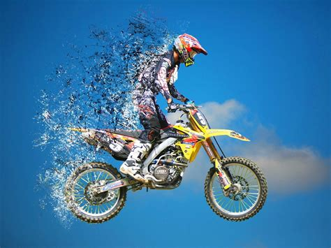 extreme motocross image gallery extreme motocross
