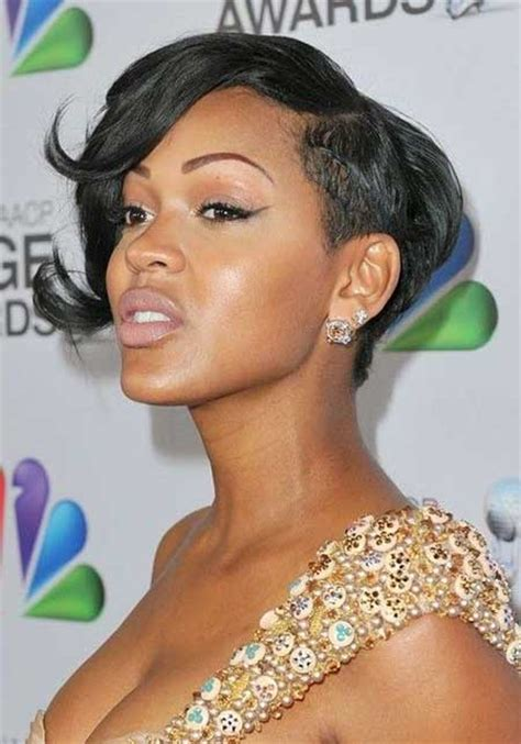 25 pictures of short hairstyles for black women short 25 pictures of short hairstyles for black women