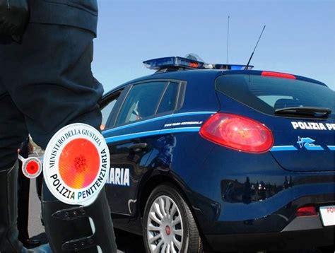 dati polizia penitenziaria 208 posti polizia penitenziaria concorso per 197 agenti uomini e