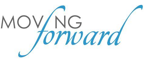 how to foward moving forward