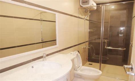 amazing 1 bedroom 2 bath balcony apartments for rent amazing one bedroom apartment with balcony in le van sy