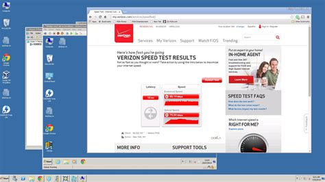solved actiontec mi424wr router verizon fios community