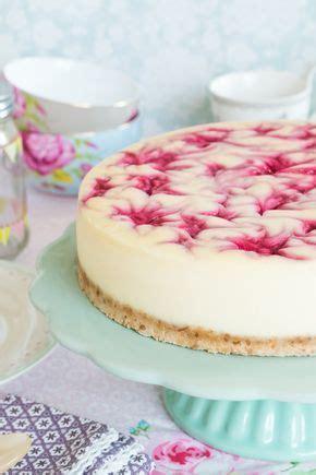 17 helado glorioso recetas de pastel que su verano necesidades inmediatamente croma440 com 17 mejores ideas sobre pasteles verde menta en pinterest