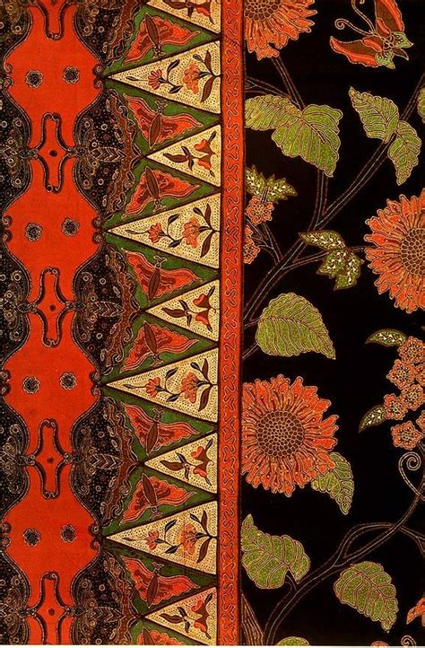 design textile bunga 41 best peranakan culture images on pinterest beautiful