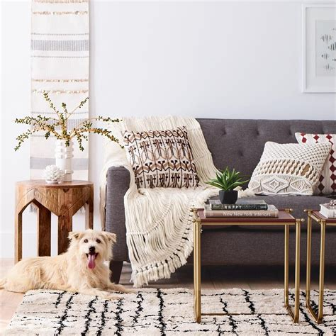 nate berkus collection the nate berkus collection at target is giving us some