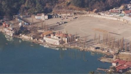 boat house club nainital menu list of tourist attractions tourist places to visit in