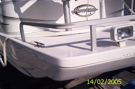 jeffs fiberglass repair boat jeffs fiberglass repair sarasota fl 34233 941 504 2628