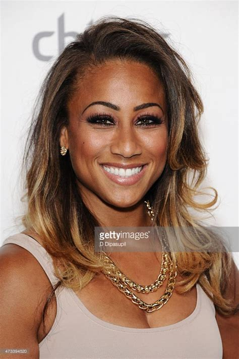 hoopz net worth nicole alexander net worth 2017 bio wiki renewed