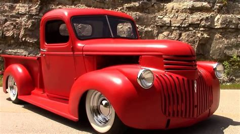 Handmade Ls For Sale - 1941 chevy ls custom restomod for sale