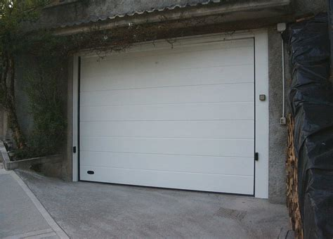 porte sezionali brescia porte sezionali brescia e provincia elettrotecnica tonelli