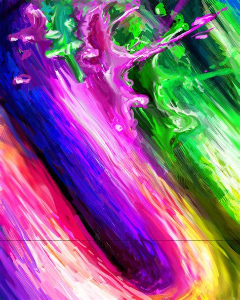 colors torrent color torrent by chipwhitehouse on deviantart