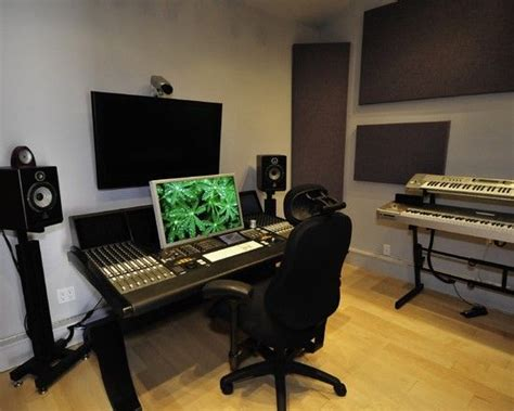 Small Home Studio 1000 Images About Home Recording Studio On