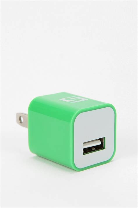in wall usb charger usb in wall charger outfitters