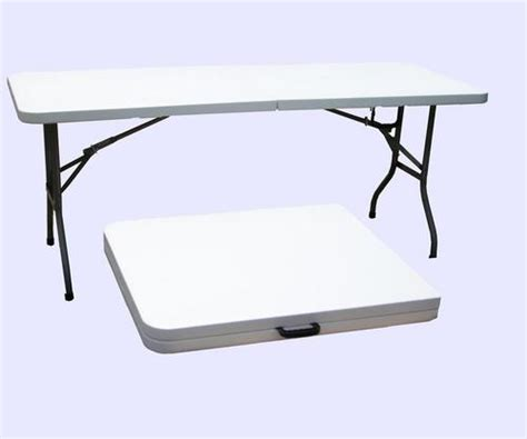 Plastic Tables For Sale South Africa Plastic Folding