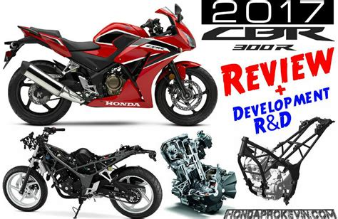 cbr600rr for sale near me 2017 honda cbr300r review specs changes development