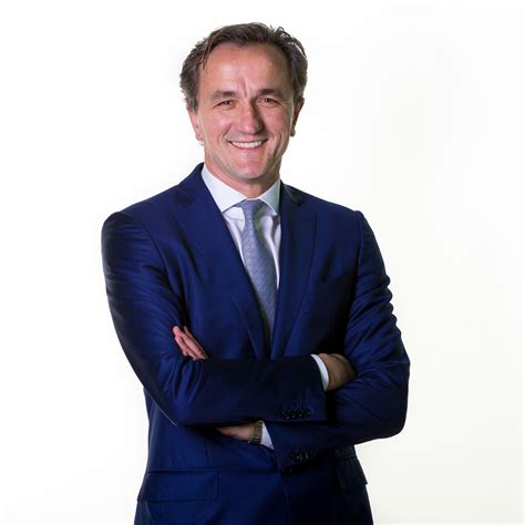 Ceo S tomislav mihaljevic m d named cleveland clinic ceo