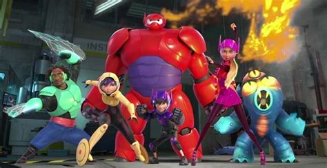 film action superhero 12 disney movie easter eggs that you probably never saw