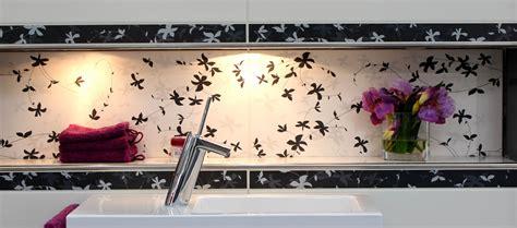fliesenausstellung meschede m 252 nster linnenbecker gmbh holzhandel fliesenhandel