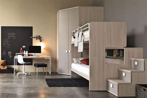 cabine armadio componibili prezzi cabina armadio componibile dove regna l ordine cabina