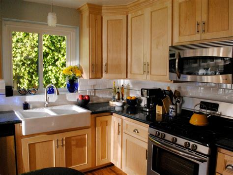 Kitchen Cabinet Cost Refacing Kitchen Cabinets Cost Mybktouch