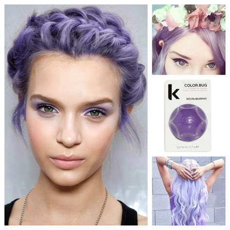kevin murphy hair color purple color bug by kevin murphy kevin murphy color me
