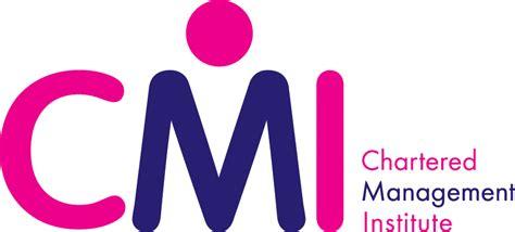 Cmi Mba by Cmi Partner Engage Day 2015 Pmsl