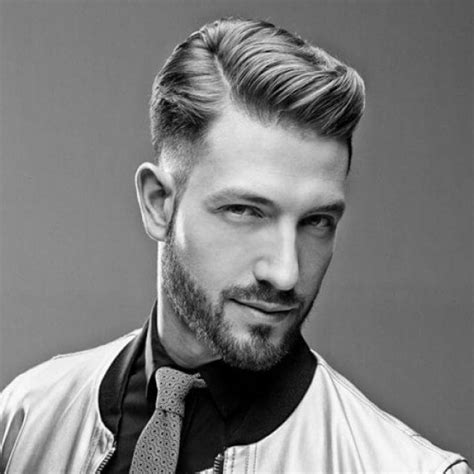 Comb Hairstyles by Comb Hairstyles For S Hairstyles And Haircuts
