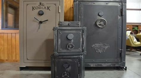 how to choose the best gun safes for your home