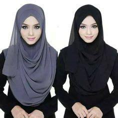 Kain Poles 4 Inch Halus radiusite shawl zora halfmoon shawl styles tutorial and hijabs