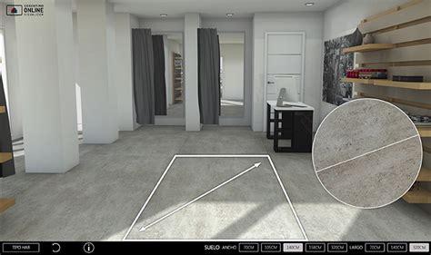 online visualizer online visualizer combinador de colores de grupo cosentino