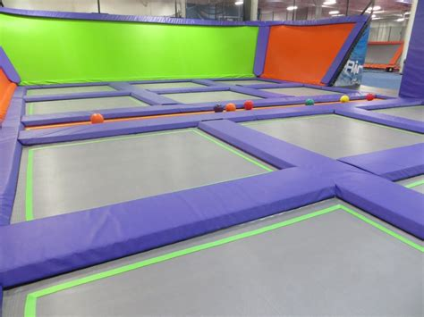 birthday island suffolk jump to get fit at ronkonkoma facility ny metro parents