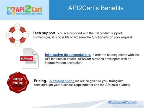 Cs Cart Api Documentation