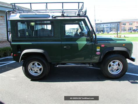 defender land rover 1997 service manual 1997 land rover defender remove lighter