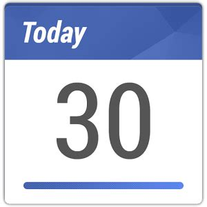 Today Calendar Pro Today Calendar Pro Android Apk Version Pro Free