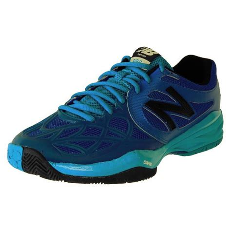 tennis shoes for wide genuine new balance s wide tennis shoe sneakers mc996