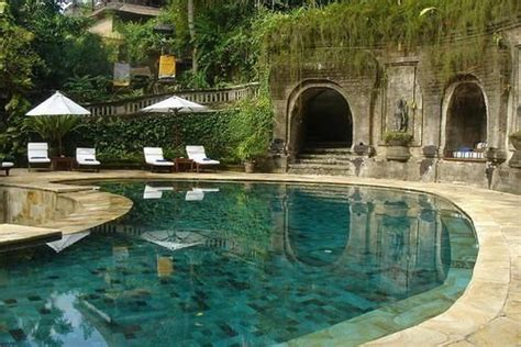spectacular pool pools pools pools pinterest 40 spectacular pools to extinguish this summer heat
