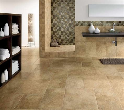 floor tile patterns bathroom bathroom bathroom tile patterns with floor mat wood