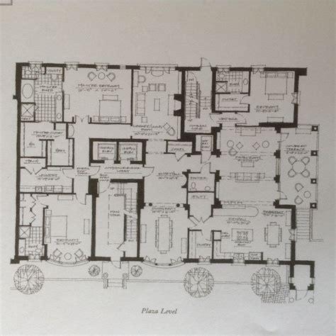 atlanta house plans 1205 best floor plan p0rn images on pinterest