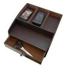 gadget tidy on pinterest gadgets charging stations and