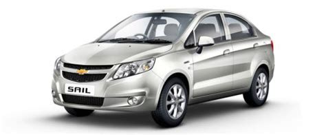 Salt Ls Price In Pakistan by Chevrolet Sail 1 2 Ls Abs Price In Pakistan Review