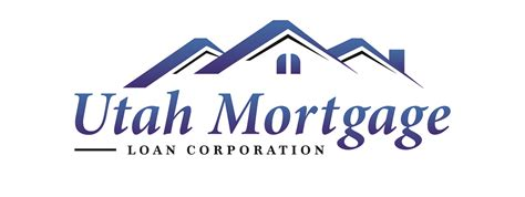 Mortgage Solutions Address Home Mortgage Solution Utah Mortgage Loan Corporation