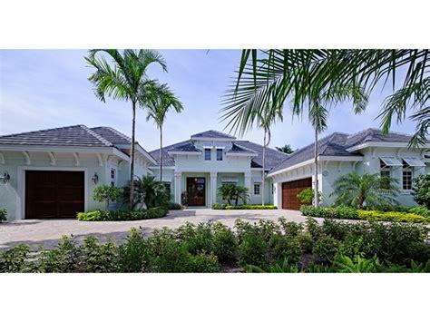 west indies home plans west indies home plans home design