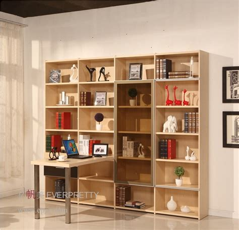 27 model types of bookcases yvotube