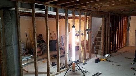 denver remodeling contractors dowd restoration