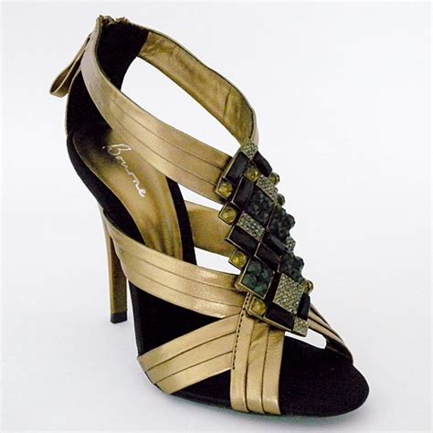 black and gold dress shoes for pictures to pin on
