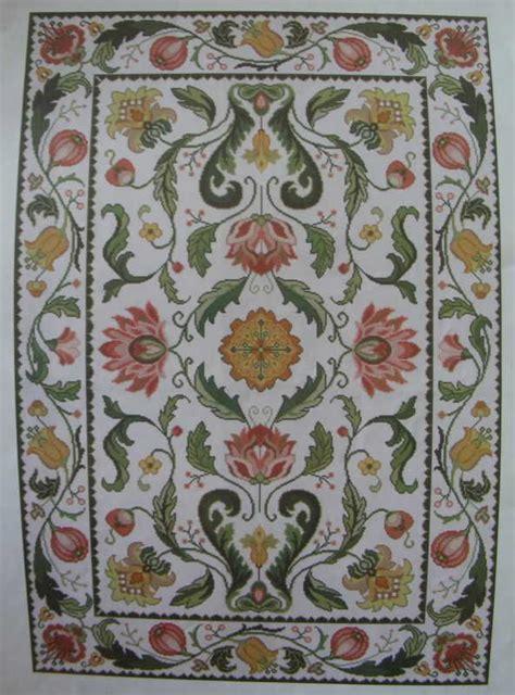 i rugs teppiche teppiche portugiesisch and bildwirkerei on